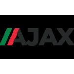 Фурнитура Ajax
