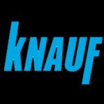 Строительно-отделочные материалы КНАУФ (Khauf)