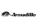 Armadillo Davidson