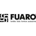 Дверная фурнитура Fuaro