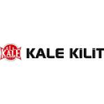 Фурнитура Kale kilit